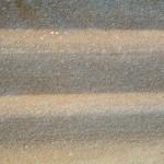 textura-cubrecables
