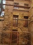 restaurancion-fachada