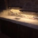 Bodega realizada con mortero ESTone.tex