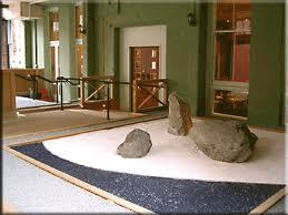 rocas aligeradas ESTECHA