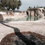 estanque-mortero