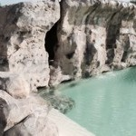 piscina-cascadas