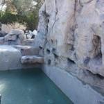 piscinas-tematizadas