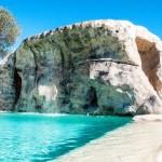 roca-cascada-piscina